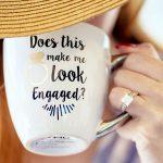 5 idee per una proposta perfetta
