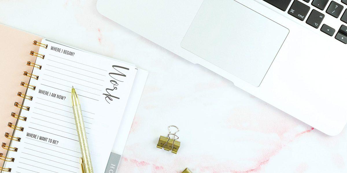 La checklist perfetta per la proposta di matrimonio by Proposal Coach