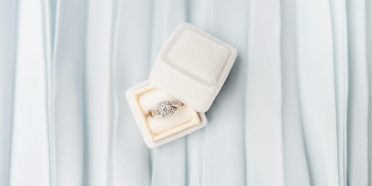 anello fidanzamento cover
